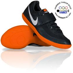 Product: Adidas adiZero Discus/Hammer Shoes