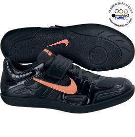 19f1f8ef363 HAMMER THROW SHOP ( Shoes )