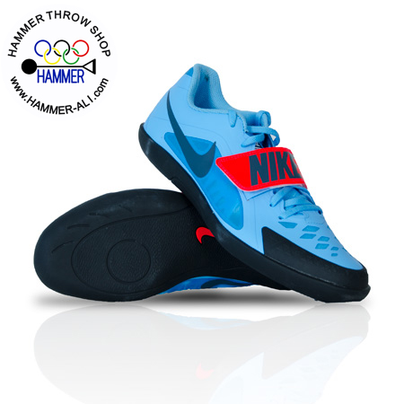 HAMMER THROW SHOP ( Shoes )